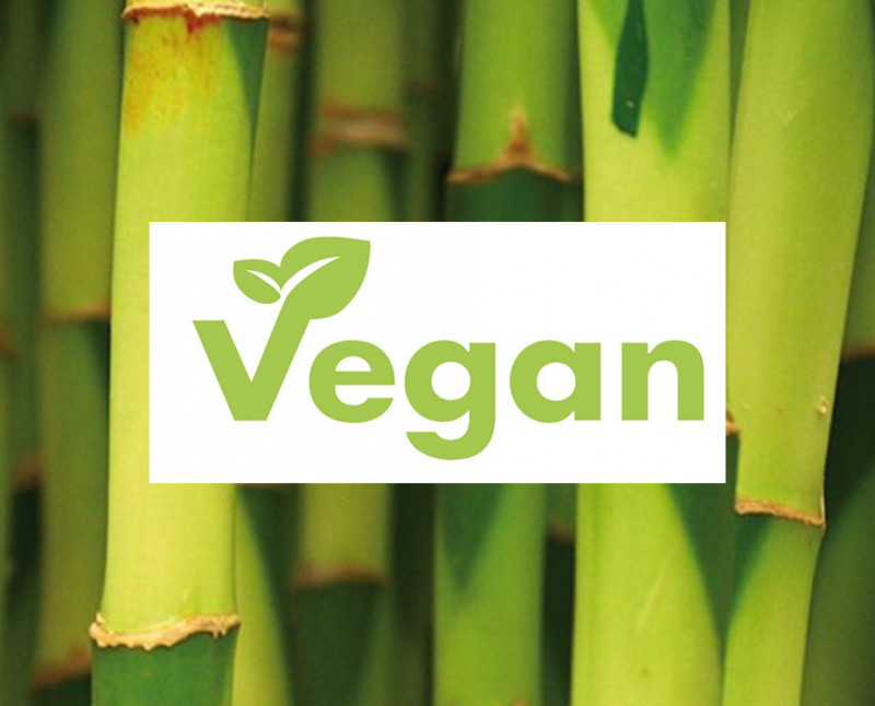 media/image/schlafshop-vegane-sommerdecken.jpg