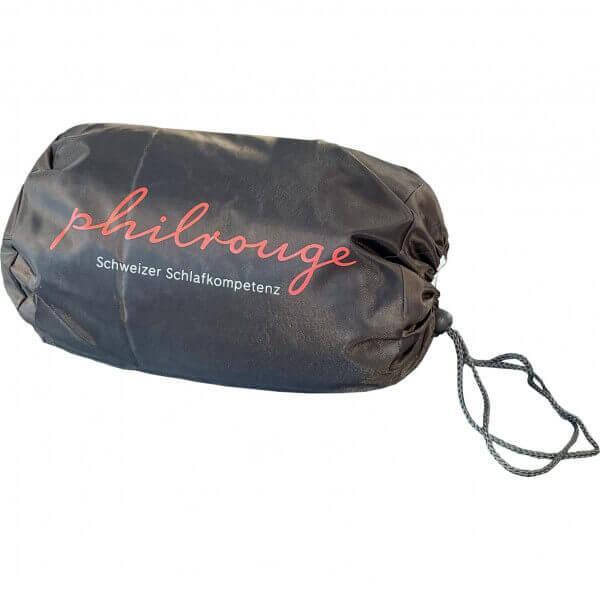 Reisehülle für philrouge-/Sanapurkissen