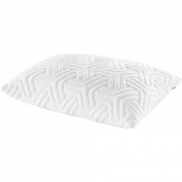 TEMPUR Comfort Schlafkissen Hybrid