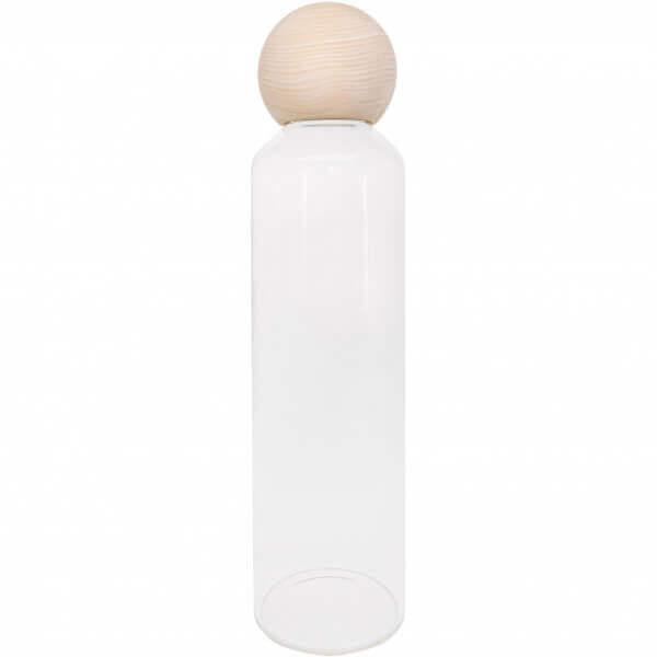 ZirbenManschgerl Trinkflasche 1 Liter