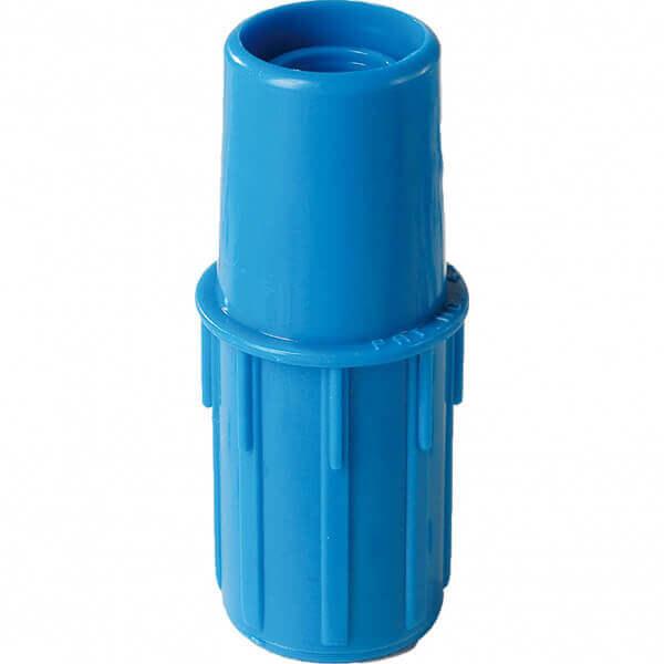 Aqua Dynamic Entlüfter-Ventil klein