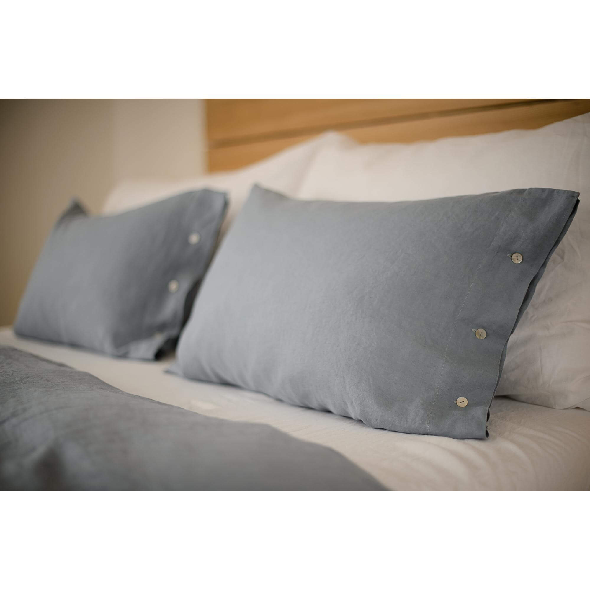 leinen bettw sche ikea leinen bettw sche ikea stuhlbezug aus leinen f r ikea ikea v gtistel. Black Bedroom Furniture Sets. Home Design Ideas