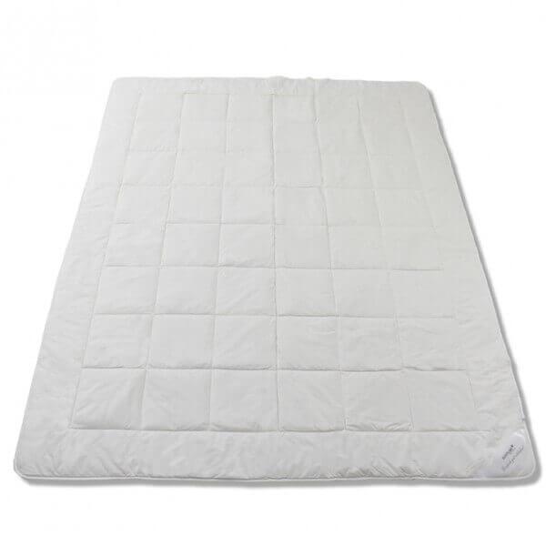 Sleepline Bambus Decke extra leicht (Vegan)