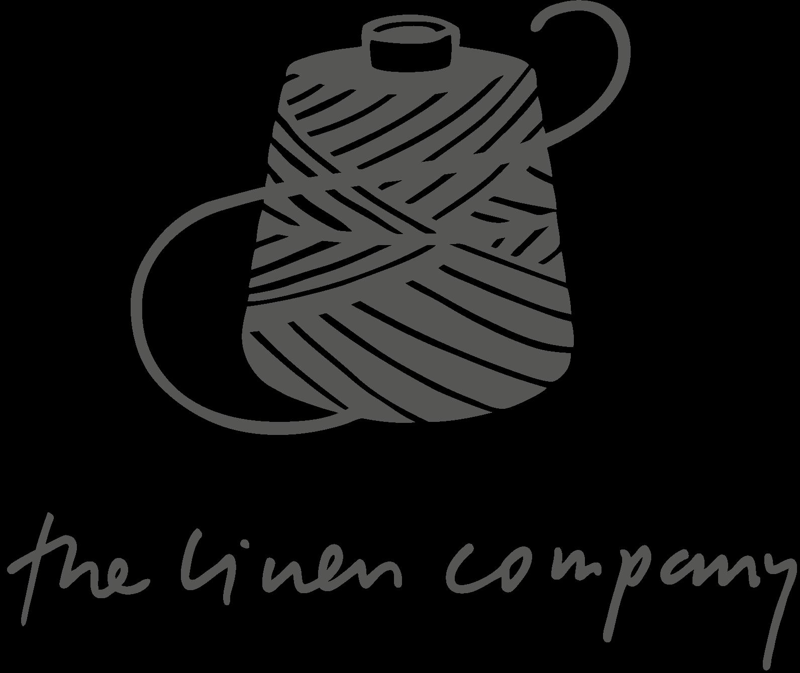 The Linen Company