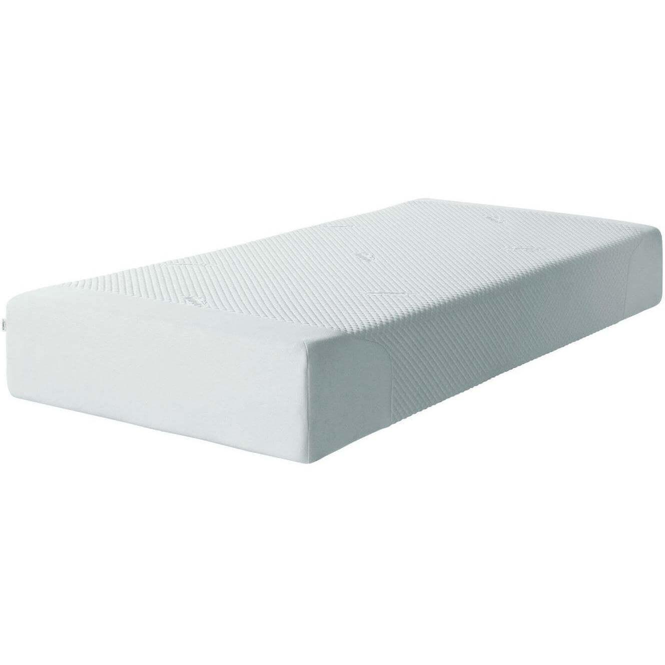 tempur cloud matratze 25 viskoelastische matratzen. Black Bedroom Furniture Sets. Home Design Ideas