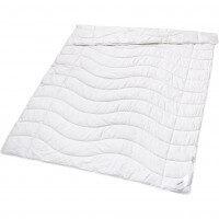 Sleepline Leinen Decke extra leicht