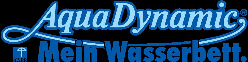 Aqua Dynamic