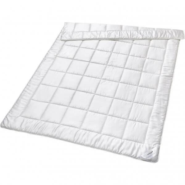Sleepline Tencel Decke medium