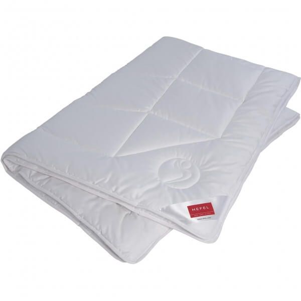 HEFEL Wellness Vitasan Decke warm