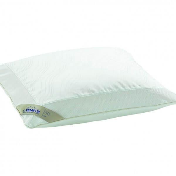 TEMPUR Traditional Schlafkissen Breeze soft