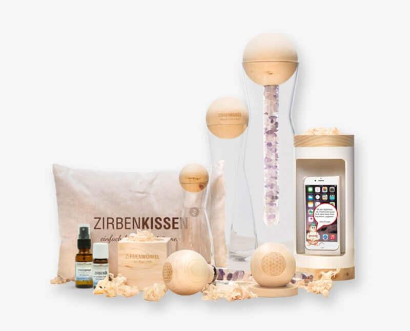 media/image/schlafshop-zirbenfamilie-zirbenprodukte.jpg