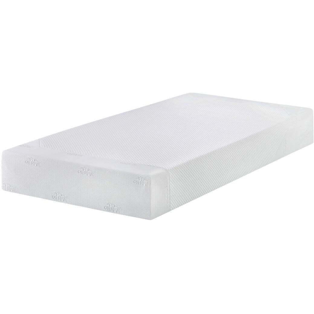 tempur sensation matratze 21 viskoelastische matratzen matratzen. Black Bedroom Furniture Sets. Home Design Ideas