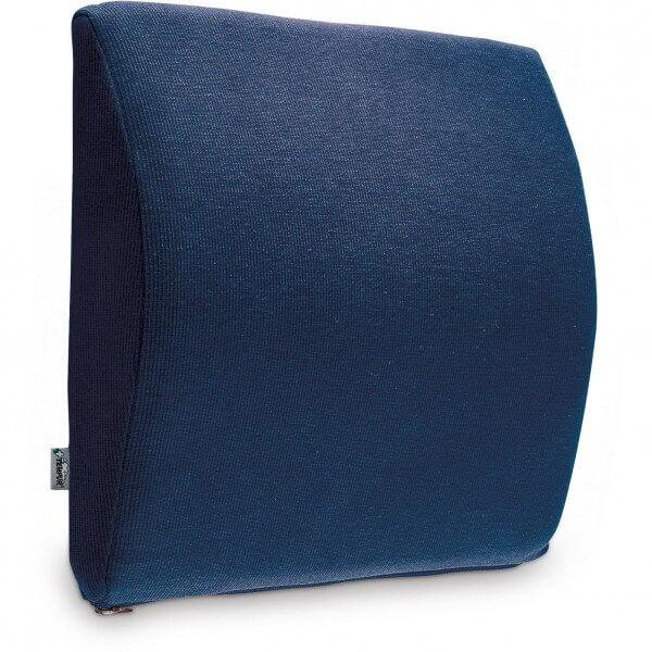 TEMPUR Transit-Rückenkissen