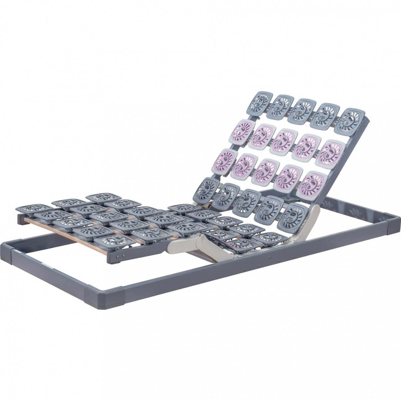 lattenroste test schweiz schlafzimmer mit. Black Bedroom Furniture Sets. Home Design Ideas