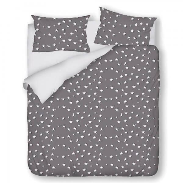 Bettwäsche Stars