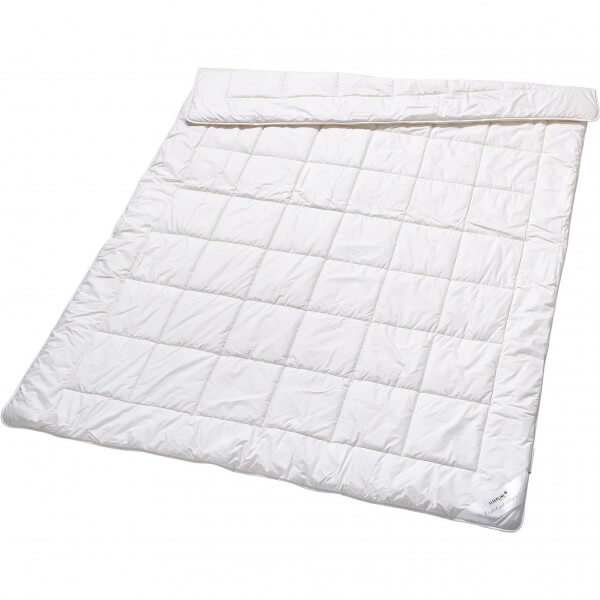 Sleepline Cashmere Decke medium