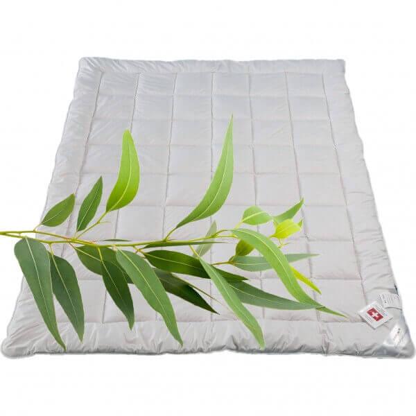 Sleepline Decke Airfresh Eucalyptus medium
