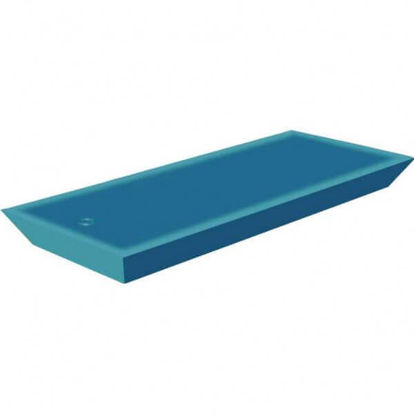 Aqua Dynamic Wasser-Matratze 50% Stabilisation