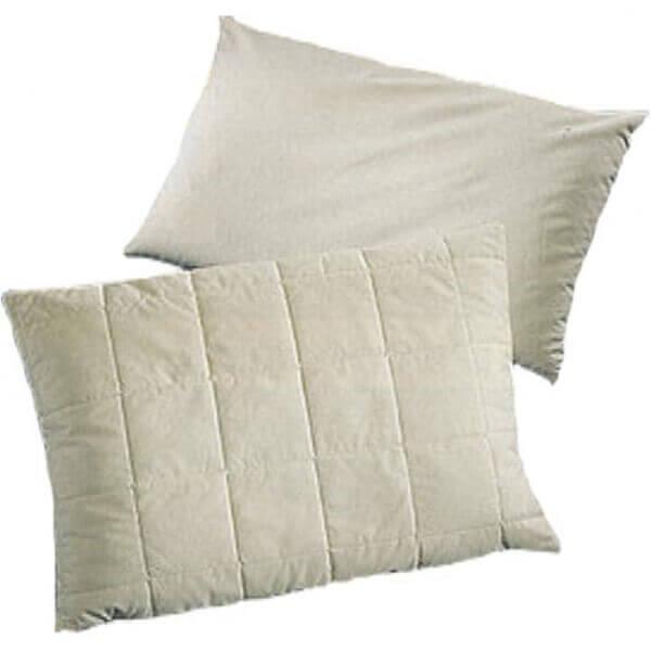 Erzstef Kissenschutzhülle