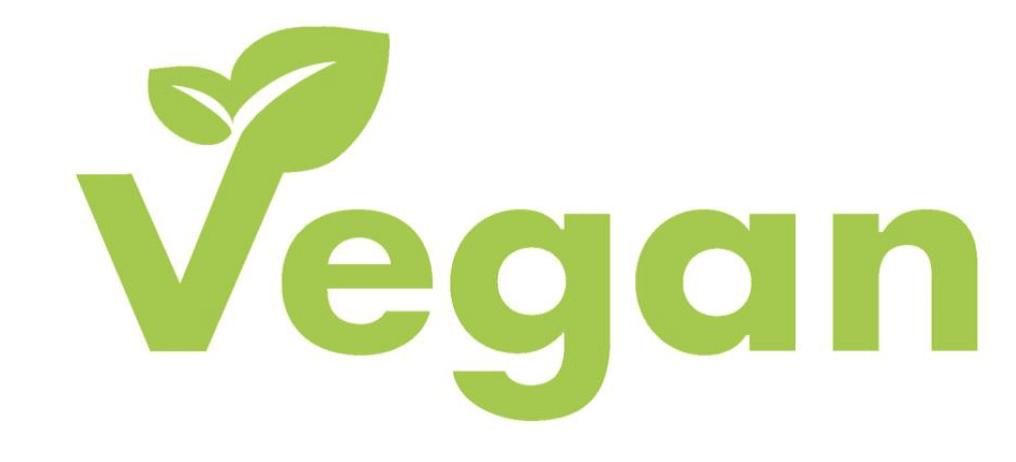 vegan57372281954a3
