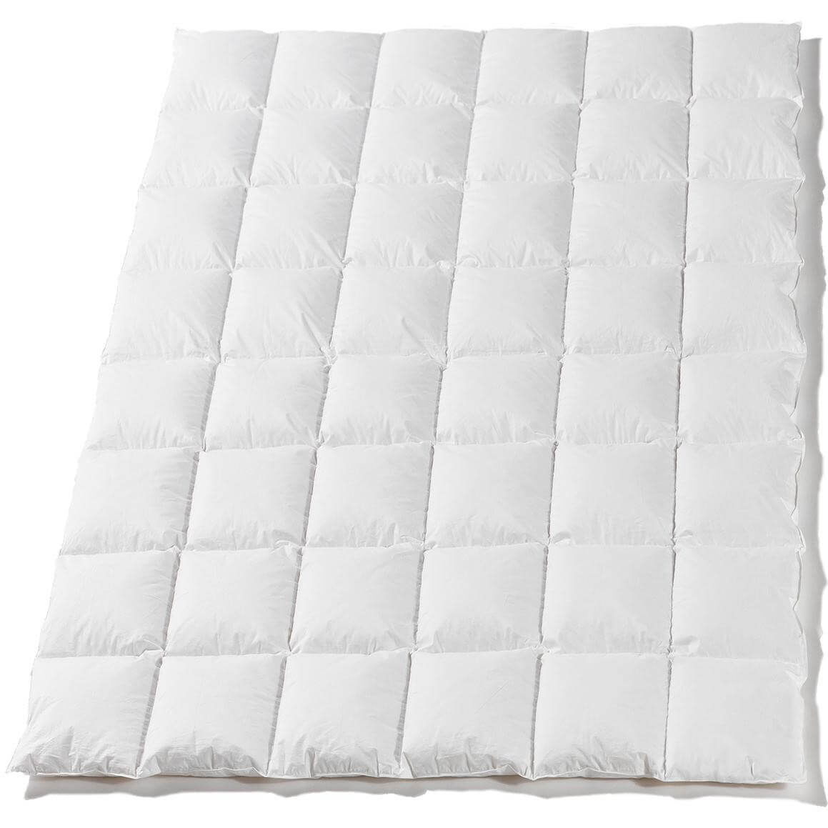 bettdecken gegen schwitzen bettw sche im trockner verknotet helene fischer schlafzimmer ideen. Black Bedroom Furniture Sets. Home Design Ideas