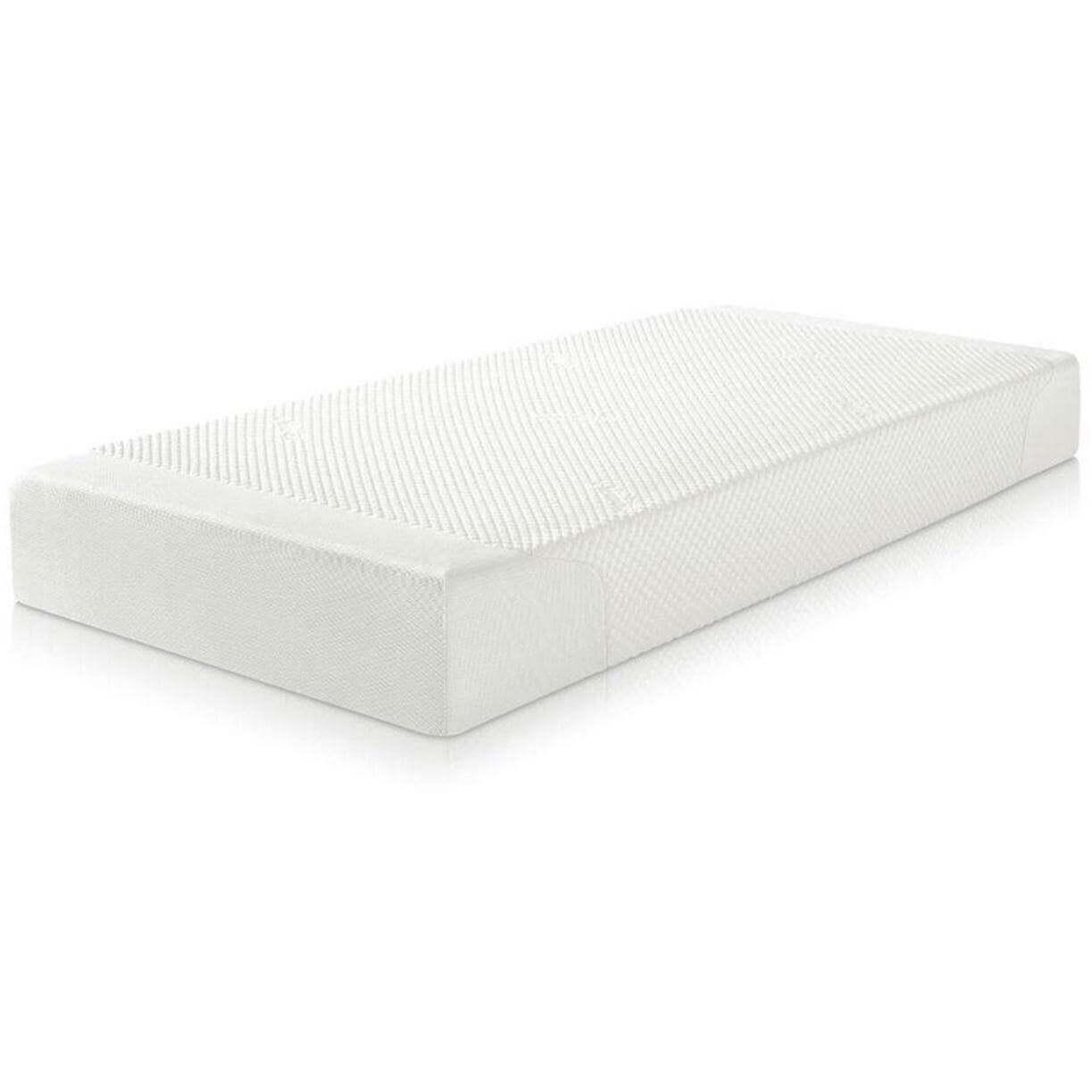 tempur cloud matratze 19 viskoelastische matratzen matratzen. Black Bedroom Furniture Sets. Home Design Ideas