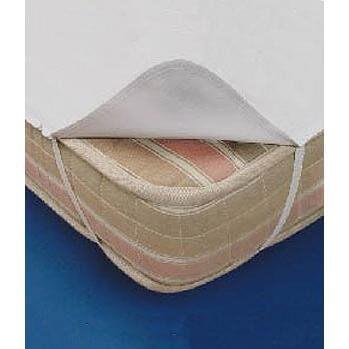 Matratzenauflage Wasserdicht