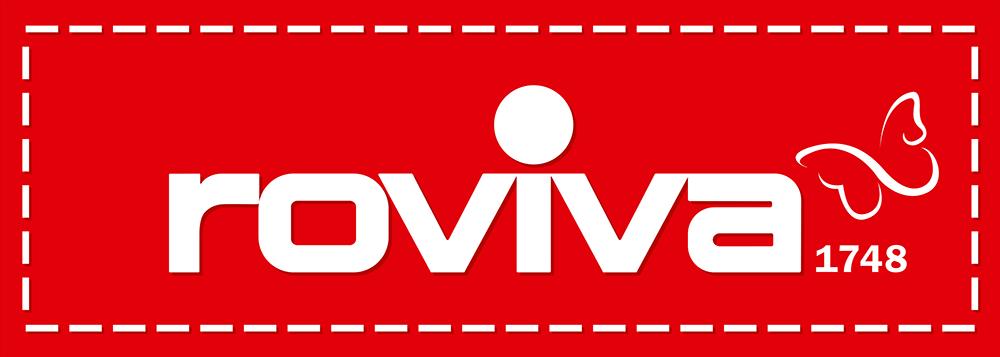 roviva